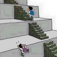 Negyedével csökkent az oktatásra fordított pénz = rosszul teljesítő diákok, növekvő egyenlőtlenség