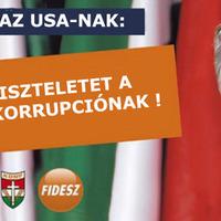 A Fidesz-korrupciónak soha nem lesz következménye?
