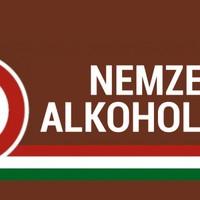 Nemzeti Államosítás Kormánya - Jönnek a nemzeti alkoholboltok?