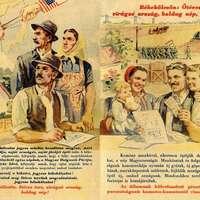 Jegyezz Békekölcsönt! - a lakossági állampapír felfutása