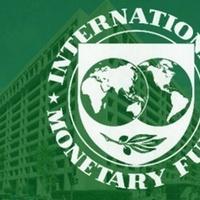 IMF nélkül elszabadul a forint