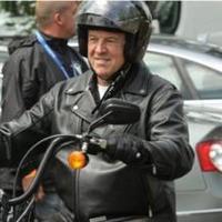 Schmitt: nem motor, tönkrement fék