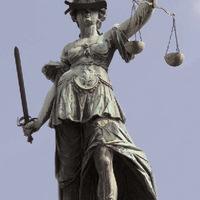 Ez a harc lesz a végső: a bírók 'nyugdíjazásáról'