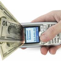Egy biztos: lesz állami mobilszolgáltató