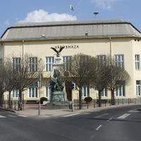 Trükkös módosító: így finanszírozhatod titkosan a kampányod önkormányzati forrásokból