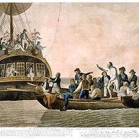 Lázadás a Bountyn - avagy az önkormányzati reform előtt álló akadályok