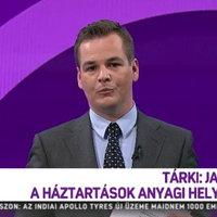 A háztartások helyzete Magyarországon: létminimum alatt él az adózók fele