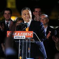 Tényleg legyőzhetetlen a Fidesz a mostani választási rendszerben?