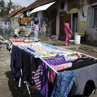 Újra a puszták népe vagyunk? – Szegénységi körkép Magyarországról