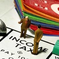 Kisvállalkozások adózása – költséges az államnak és kevés hasznot hoz