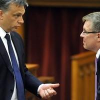 Jön a 13. havi nyugdíj? Lesz választási költségvetés 2014-ben?