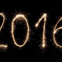 2016 legolvasottabb blogjai a Ténytáron