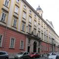 Budapest ostroma: a fővárosban is jobbra lejt majd a pálya