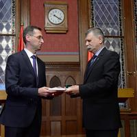 Költségvetés 2018 – Régen volt ennyire optimista a kormány