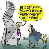 Mindenki méltósága - a Jobbiknál választási ígéret lett a kirekesztés