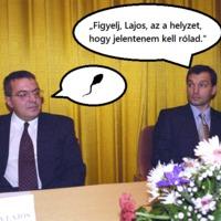 Orbán vs. Simicska: robban az ügynökvád - mi jöhet még?