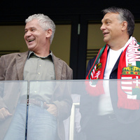 Rövid pórázon az ügyészség: Orbánék uralkodnak a vádhatóság felett is?