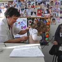 Tíz éven belül megszűnhet a gyermekgyógyászati alapellátás az ország nagy részében?