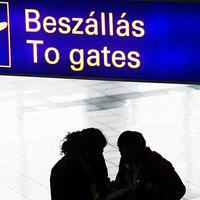 Kivándorlás: újabb aggasztó számok
