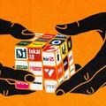 Totális az állami kontroll a média felett