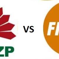 Fidesz vs. MSZP: az utolsó két kormányzati ciklus összehasonlítása