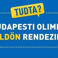Budapest 2024, avagy az olimpiai pályázat körüli nyilatkozat-kavalkád