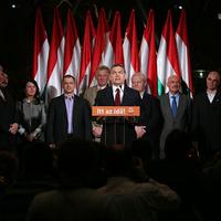 II. Orbán-kormány tíz legjobb intézkedése