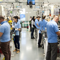 Brutális munkaerőhiány: a kivándorlás tovább súlyosbítja a helyzetet