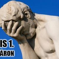 Április 1. – Sírjunk vagy nevessünk a fideszesek hajmeresztő állításain?