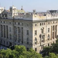 Van-e értelme a 70 százalékos magyar részaránynak a hazai bankrendszerben?