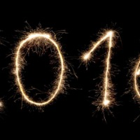 2016 legolvasottabb Ígéretmérői, Hantái és Szélkakasai a Ténytáron