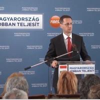 Varga Mihály is a Pinokkió-díjasok elitklubjában
