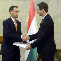 Költségvetés 2017: a választásra ágyaz elő a Fidesz