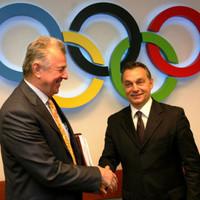 Olimpia 2024 – Az adófizetők nyögik majd az újabb kormányzati blöff terheit