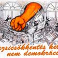 Végül a magyarok lesznek az újabb rezsiharc áldozatai?