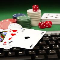 Az online szerencsejáték újraszabályozása - trafikmutyi 2.0?
