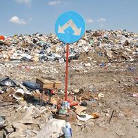 Így nyírták ki Orbánék a hulladékszállítást