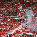 Foci Eb: hatalmas magyar siker német segítséggel, amelyhez a politikának semmi köze!