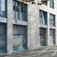Eximbank-sztori: csúnyát bukhat az államadósság elleni harc?
