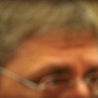 Vége az ellenzéki tárgyalásoknak  - Mesterházy megpróbálja bedarálni Gyurcsányt?