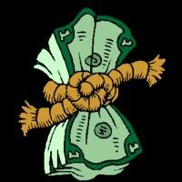 Gyengén teljesít az államadósság elleni harc
