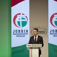 Kudarca ítéltetett a Jobbik néppártosodási törekvése?