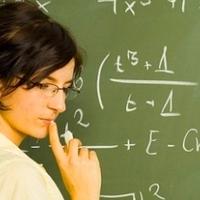 A pedagógusok államosítása - és ennek az ára