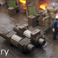 Hová vezet az iparosításra épülő gazdaságpolitika?