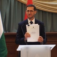 Brüsszeli szigor és az első Varga-csomag