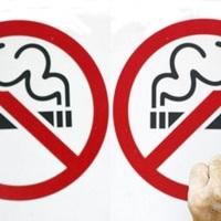 Dohányzástilalom magyaroschan