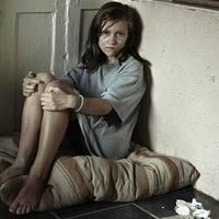 Családbarát kormány  vs. növekedő gyermekszegénység