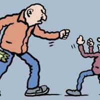 A pártverseny korlátozása - 1. rész