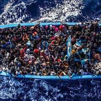 A Fidesz-uralta média miatt lett ennyire menekültellenes a magyar?