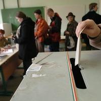 Népszavazások aranykora?